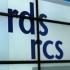 Dosar celebru al RCS&RDS, clasat de DNA în timp record