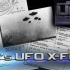 Dosarele X sunt reale! CIA a publicat online 13 milioane de... secrete!