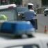 Dosare penale pentru doi șoferi constănțeni!