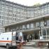 Decizia conducerii SCJU  Constanța în anunțatele condamnări ale unor angajați