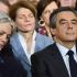 Dosar incendiar! Fostul premier francez şi soţia sa, în faţa instanţei