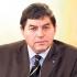 Fostul preşedinte al Camerei de Comerţ Mihail Vlasov, condamnat definitiv la doi ani de închisoare