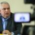 Cererea de revizuire a dosarului în care Nicuşor Constantinescu a fost condamnat la cinci ani de închisoare, respinsă