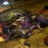 Dosar penal in rem pentru ucidere din culpă în cazul accidentului în care a fost implicat Mario Iorgulescu