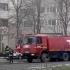 Dosar penal pentru neglijenţă în serviciu în cazul intervenției pompierilor la incendiul din Constanța