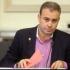 Un nou termen în dosarul lui Vâlcov