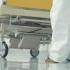 Două persoane au murit la Constanța din cauza coronavirusului, deși erau vaccinate anti-COVID