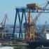 Două porturi, din nou închise. Vezi de ce