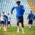 Madikaba Doumbia va evolua tot în Liga a 2-a, dar nu la FC Farul