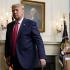 Curtea de Apel SUA respinge apelul lui Trump pentru cursa din Pennsylvania