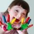 Mesajul CNAS de Ziua Mondială a Sindromului Down