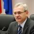 Liviu Dragnea: informații false și răstălmăciri cu privire la legea toleranței