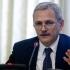 Dragnea este de părere că președintele Iohannis ar fi trebuit audiat la DIICOT în dosarul Black Cube