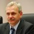 CCR amână pentru 4 aprilie decizia pe Legea care îi interzice lui Dragnea să facă parte din Guvern