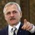 Dragnea: Un război politic și instituțional în România nu va avea câștigători