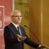 Dragnea: Depuneţi plângere pentru înaltă trădare împotriva lui Iohannis!
