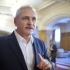 Coaliția decide luni cu privire la suspendarea preşedintelui Iohannis