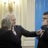 Dragnea: PSD - ALDE are obligaţia să repare nedreptăţile şi abuzurile