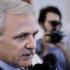 PSD Constanța  îl susține în continuare pe Liviu Dragnea la șefia partidului