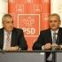 Zi decisivă! PSD și ALDE vor propune un nou premier!
