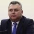 """Gheorghe Dragomir, PNL Constanța: """"fiecare avem datoria să ne gândim la persoanele în vârstă"""""""