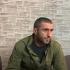 Dragos Bucur: Este prima oara cand sunt injurat la o scara atat de mare