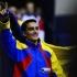Marian Drăgulescu s-a calificat în finalele la sol şi sărituri la Campionatele Europene