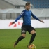 Denis Drăguş ratează EURO 2019
