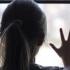 Dramă! Aproape 100.000 de copii români au părinţii plecaţi la muncă în străinătate
