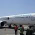 Atacatorul sinucigaș din avionul somalez plănuia să se îmbarce într-un avion turcesc