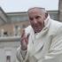 Întâlnire istorică între Papa Francisc și Patriarhul Kiril al Rusiei