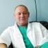 Eminentul chirurg Marius Militaru, achitat definitiv în dosarul ticluit de DNA