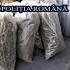 Tone de droguri confiscate în dosare penale, distruse de Poliţie