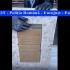 Captură-record de droguri: 1400 kilograme de heroină, găsite în Portul Constanţa