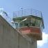 Droguri aduse cu drona peste gardul penitenciarului