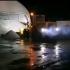 Drumarii au patrulat toată noaptea și au împrăștiat 50 de tone de sare