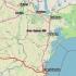 Poate deveni realitate Drumul Expres Constanța – Tulcea?