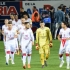 Egalitate și în partida FC Hermannstadt - FC Botoşani