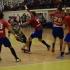 HCDS, pe locul 7 în Liga Națională de handbal masculin