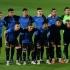 Tragerea la sorţi a partidelor din 16-imile de finală ale Cupei României la fotbal