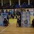 HC Dobrogea Sud a făcut primul pas spre turul al treilea din Cupa EHF