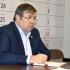 Senatorul Mihu ridică problema discriminării rezerviștilor prin modificarea Legii pensiilor militare
