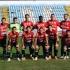 FC Argeș a câștigat la Arad, Universitatea Cluj a remizat la Snagov