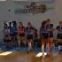 Start cu dreptul pentru voleibalistele de la CS Medgidia, înfrângere pentru CS Top Volei 05 Constanţa