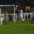 Programul partidelor din 16-imile Cupei României la fotbal
