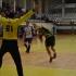 HC Dobrogea Sud s-a impus fără emoţii la Suceava şi a urcat pe podium