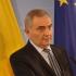 Ministrul de Externe inaugurează Consulatul de la Solotvino din Ucraina