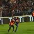 Incidentele din partida Viitorul - Dinamo vor fi analizate la 24 iulie