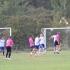 Trei etape până la finalul Ligii Old-Boys Constanţa la fotbal
