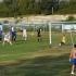 În Liga a IV-a la fotbal, confruntare pentru primul loc la Albeşti